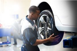 Acura Service Ardmore PA Auto Repair Shop - Acura dealers in pa
